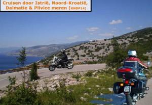 Kroatie_KDNP14