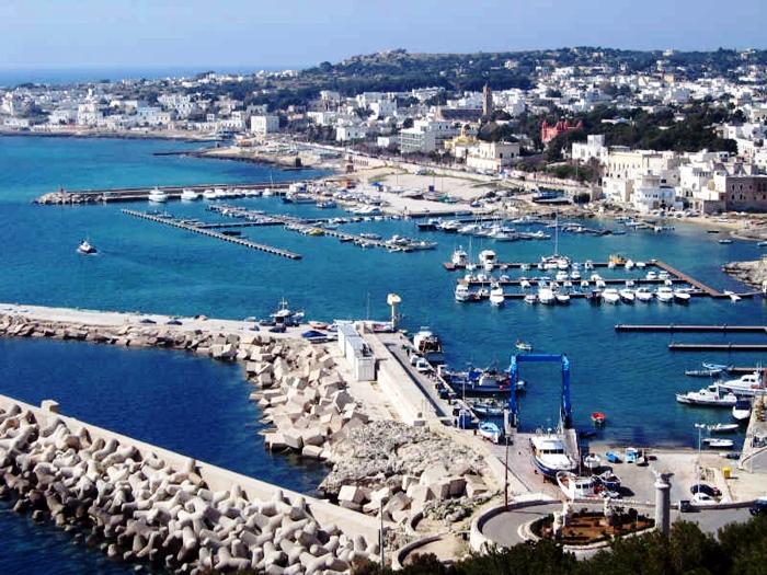 Apulie&Basilicata